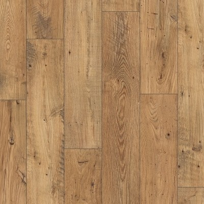 Quick-Step UFW 1541 Reclaimed Kastanje Natuur LHD