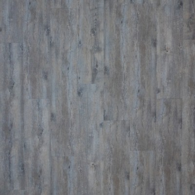 Foto van Country Oak LF008114