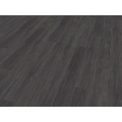 Foto van mFLOR 70598 English Oak Sherwood Oak