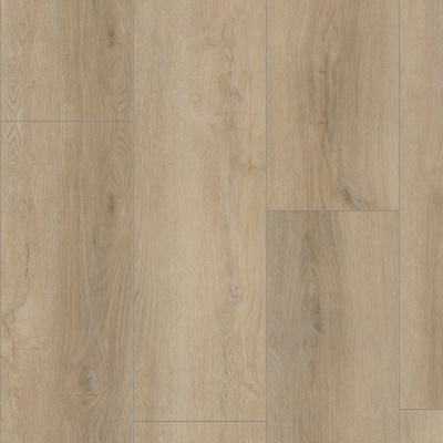 Foto van Luxury Living Premium 0.5 Wood Venice Oak RCP5210