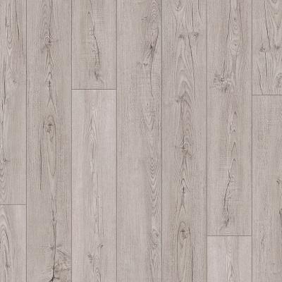 Afbeelding van COREtec Essentials 1800++ Series Timberland Rustic Pine 41