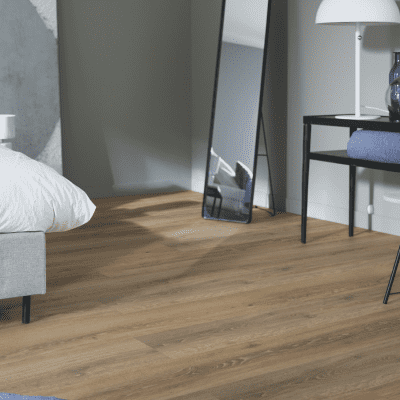 Foto van mFLOR 56315 Authentic Oak XL Apulia