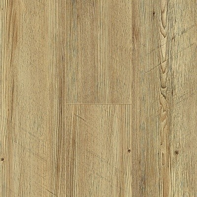 Balterio Urban Wood 60050 Oslo Pine