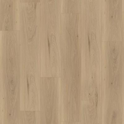 Afbeelding van Aspen Oak Light LF125002 Rigid Click PVC