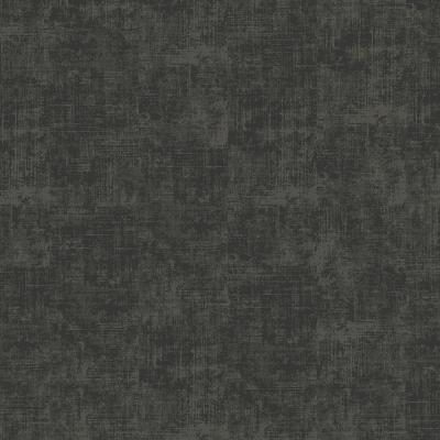 mFLOR 53121 Abstract Chocolate Black