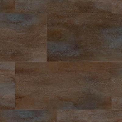 Gerflor Creation 55 Rust Metal 0094