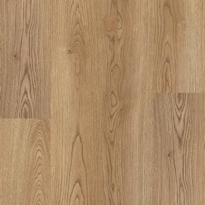 Balterio Dolce 60189 Caramel Oak