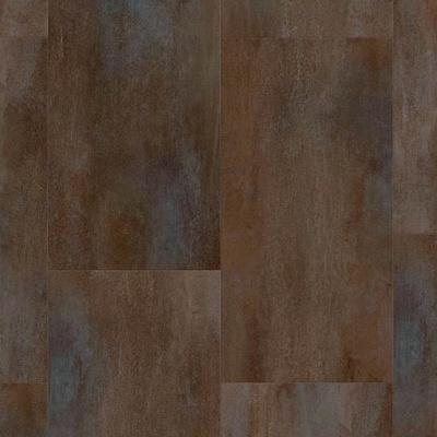 Afbeelding van Gerflor Creation 55 0094 Rust Metal