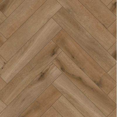 Foto van Natural Oak Dark LF124200