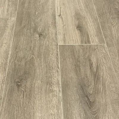 Rigid Core LVT LF125804 Click PVC