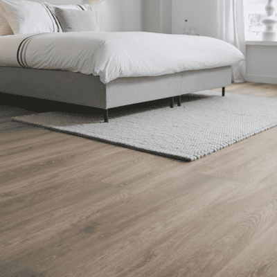 Foto van mFLOR 56313 Authentic Oak XL Calabria