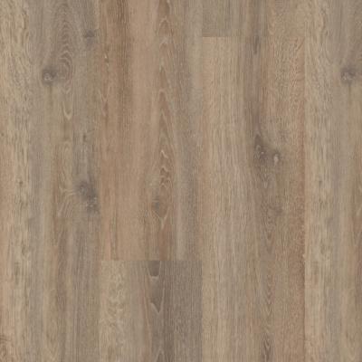 Afbeelding van mFLOR Authentic Oak XL 56313 Calabria