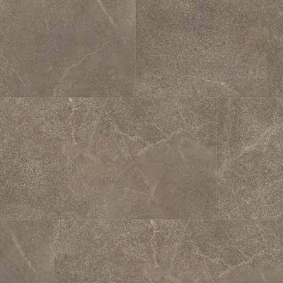 Gerflor Creation 55 Reggia Taupe 0862