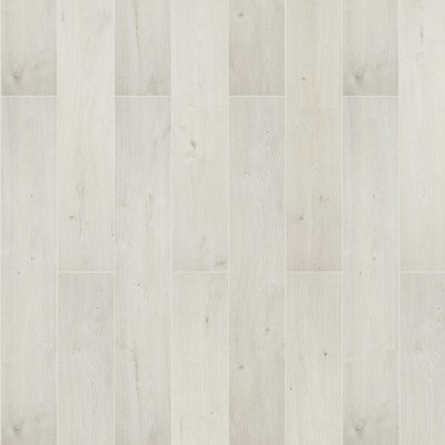 Foto van Classen Oak White Mix 52352 (waterbestendig)