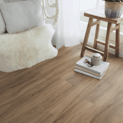 Foto van mFLOR 73803 Woburn Woods Martinsyde Oak