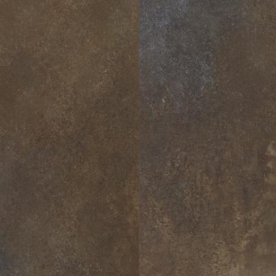 Afbeelding van COREtec Essentials Tile Series Cosmic Copper 67