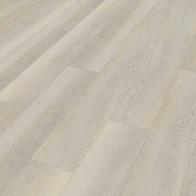 JAB J-RCL50009 Swedish Oak Grey Rigid Click PVC