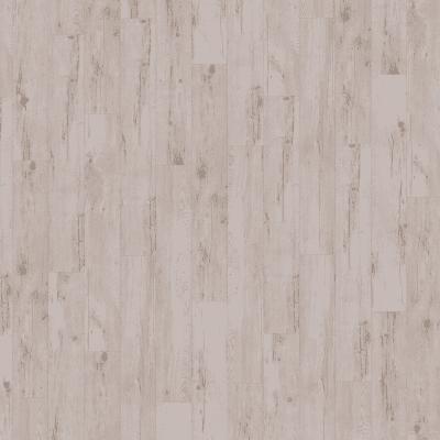 mFLOR 81027 Authentic Plank Dolche