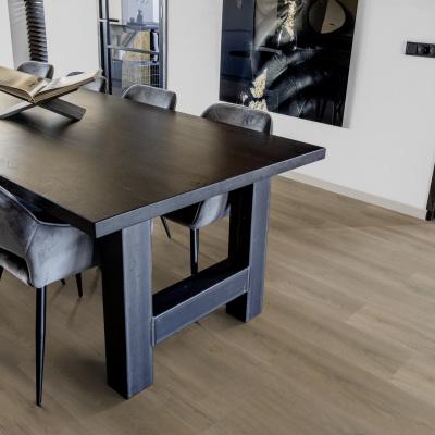 Afbeelding van Budget Line Comfort Eiken Berri Oak 4071