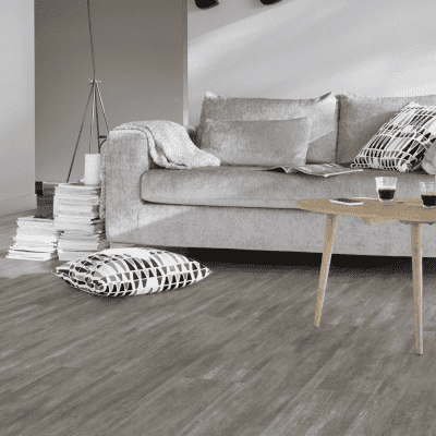 Foto van Gerflor Creation 30 Clic Amador 0447