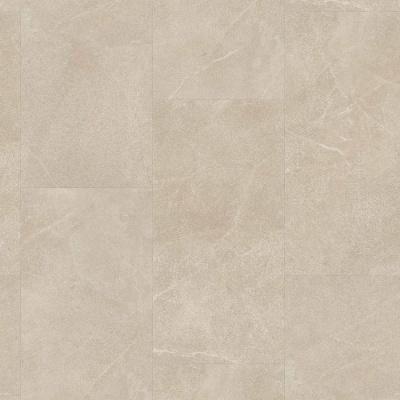 Foto van Luxury Living Premium 0.5 Tiles Beton Grey RCS8140