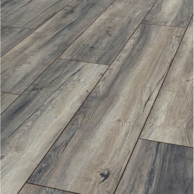 Foto van Harbour Oak Grey XXL