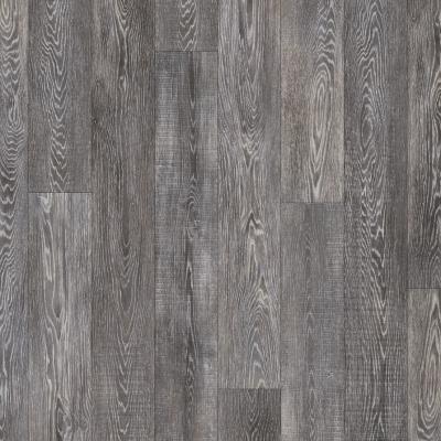 Afbeelding van COREtec Essentials 1800++ Series Greystone Contempo Oak 34