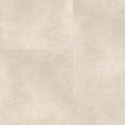 Afbeelding van mFLOR 44715 Nuance XL Off White