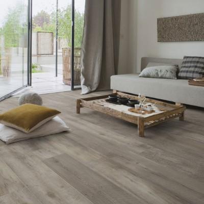 Foto van Gerflor Creation 55 Vintage Oak 0426