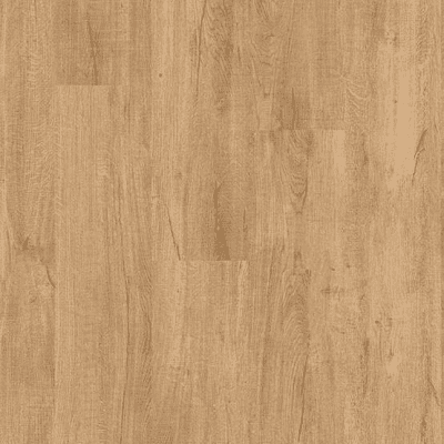 Foto van Gerflor Creation 55 Clic Swiss Oak Golden 0796
