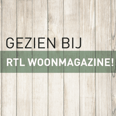Foto van Douwes Dekker Spontaan Oud Eiken Grijs geborsteld 05002