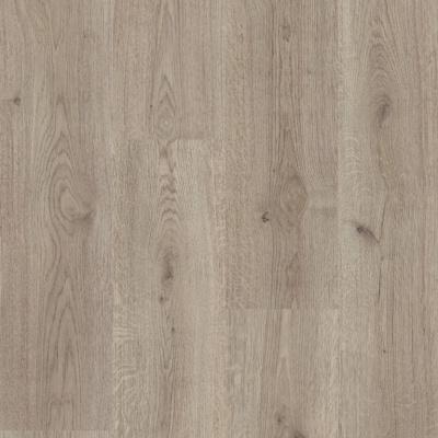 Kronotex Trend Eiken Grijs D3126 inclusief* ondervloer + deel plint!