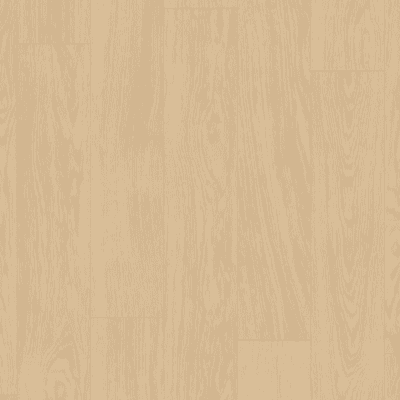 Foto van Quick-Step Lyvin Balance Rigid Click Plus Select Eik Licht RBACP40032
