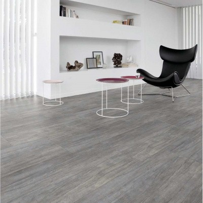 Foto van Gerflor Creation 30 Pashmina Cloud