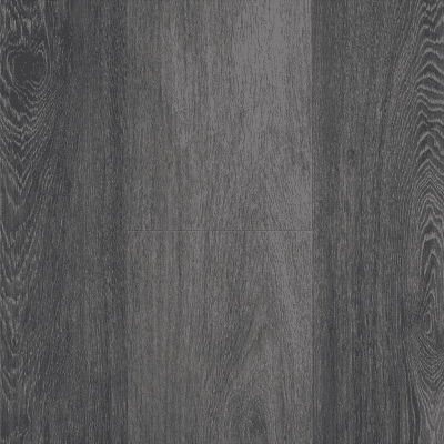 Foto van Douwes Dekker Ambitieus Riante Plank Drop Click PVC 04849
