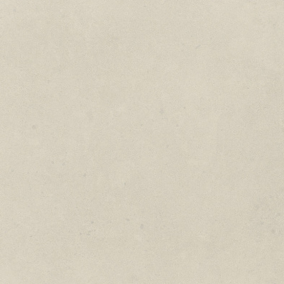 Foto van RAK Surface Off White 750x750 LXF1283