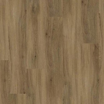 Gerflor Creation 55 Quartet 0503 Visgraat