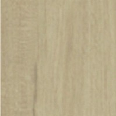 Afbeelding van Grandeur Naturfloor Betula 200 x 1200 LXF1706