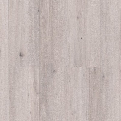 Foto van Classen Oak Brushed White 52568