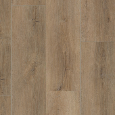 Foto van Luxury Living Premium 0.5 Wood Milano Oak RCP5200