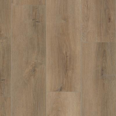 Afbeelding van Luxury Living Premium 0.5 Wood Milano Oak RCP5200