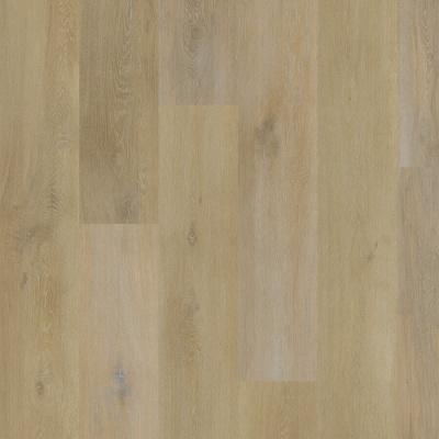 Afbeelding van Aspecta Elemental Multilayer XL Plank Iconic Oak Como 8476565X