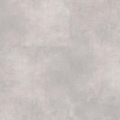Afbeelding van mFLOR 44516 Nuance XL Off Grey