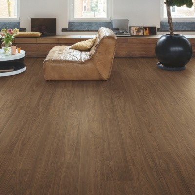 Foto van Quick-Step Signature SIG4761 Notelaar Chic