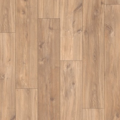 Quick-Step CLM1487 Midnight Eik Natuur