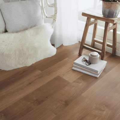 Foto van mFLOR 41813 Broad Leaf Dark Sycamore