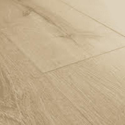 Foto van Quick-Step Balance Click Victoriaans Eik Natuur BACL40156