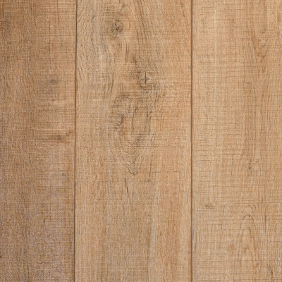 Afbeelding van COREtec Essentials 1800+ Series Tasman Oak 50