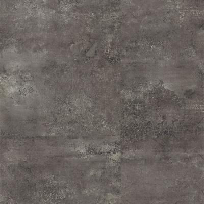 Afbeelding van Aspecta Elemental Multilayer Vierkante Tegels Worn Screed Onyx 8573618X