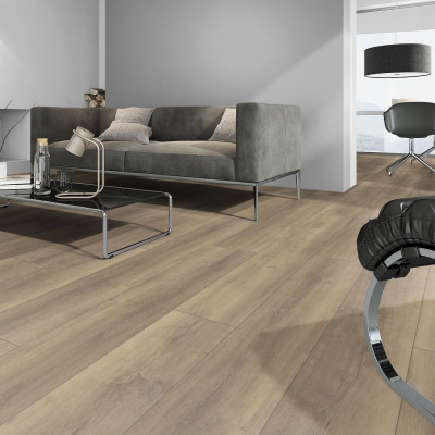 Foto van Luxury Premium Collectie New Orleans Oak LF3525